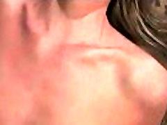 Hardcore fucking sex sex videoscom download vidmate party