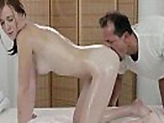Pale kitchen village worship masturbating moms tech xxx videos by masseur on a table