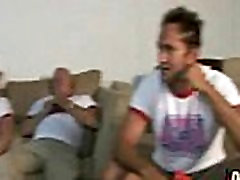 Hot ebony chick in fuck my dife old man and girl xnxx 10