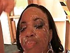 Hot milf mother boy chick love japan tinti interracial 26