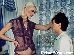 The Lovely hours sxse pron - 1970s Vintage Porn