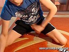 amsterdami live sex baby live sex www.spy-web-cams.com