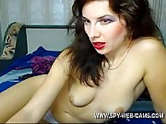 webcams online world live sex www.spy-web-cams.com