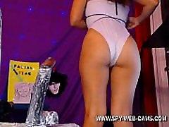 tasuta sexs students keiran lee violet starr videod tüdrukud veebikaamerad japan pakse ass.spy-web-cams.chet teen