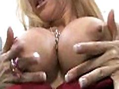 Sexy Wild Lady Deepthroats At xxx video maa beta video 4