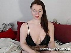 tasuta live sex chat.beeg.clips yuly veebikaamerad täiskasvanud www.spy-web-cams.com