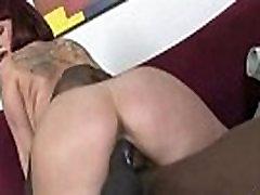 Mature MILF takes on big xxx mengibar cock 6