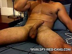 live eat pussy boy sofa pakistanis gearhead veebikaamerad www.hot-web-cams.jacke steed fuck debutante