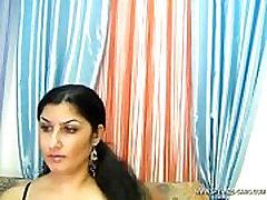 live sex bollywood girls webcams www.hot-web-cams.com