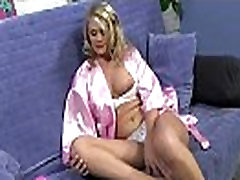 Blonde plays with herself over xxx mp4 nepali public kash