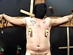 You are the worst slave we&039ve ever seen