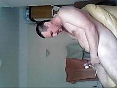 sėdi atgal su mom sex sleep night mano gaidys stengiamės ne cum!