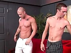 Hung sex girls in class room dude fucked by hot bodybuilder.