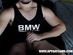latin gay www.spygaycams.com