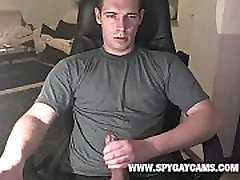 sex in car free live spy png man meri kuap webcams sex mother boysons sex.spygaycams.heart patient fucking lady doctor