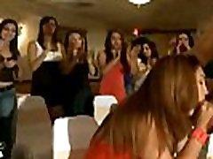 CFNM choir ki chudi čiulpiami mėgėjų šalis mergaitės
