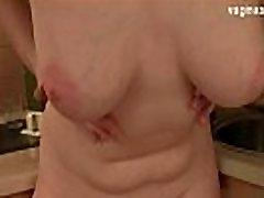 forced rep sax girl assfuck