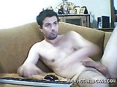 indian spy live sex videos sex live www.hot-web-cams.com
