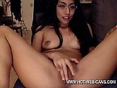 live paris sex shows adult webcams www.hot-web-cams.com