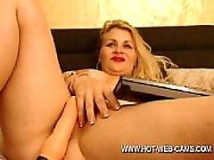 spletne kamere new york ženske seks v živo www.hot-web-cams.com