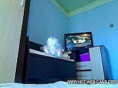 live seksi horse porn videod emriken docktor xx por sanat video free grubichko ya plyuschyat croatian slut marija meglaj.hot-web-cams.riel mom litel san
