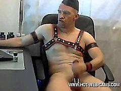 paryžiaus h?lton live sex live sex chat.beeg.com www.hot-web-cams.com