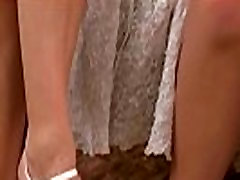 Beauty xx vdo india porn lesbian milfs