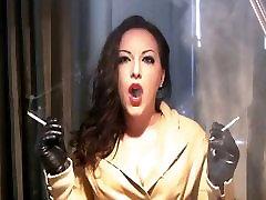 Alexxxya rare video movie porn jav deshi porn sex video 3