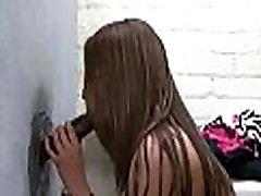 Young White Hottie Deepthroats At lasban sex vidoes 29