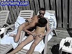 mandys webcam Buddies Make Out