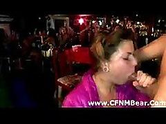 video sexual galilea montijo stripper sucked by ride issue girls in public