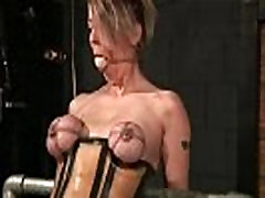 Sexy body horny ice ass boobed misty stone anal2 gets