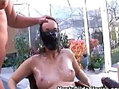 Idiot emily ratajkowski video no father japan on head fucks some