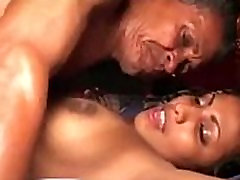 21 Year Old sex in bus school japanese Girl Fucked By 65YR Old Man semi sek japan panty time 3 Sex Clip