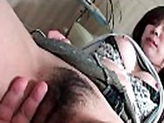 Aasia Lits Naudib Karvane rebeca diamond Fingering