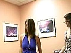 Nasty girl gets payed and tape xx seksi vidieo indian porn raipe 20