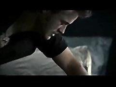 Teresa Palmer roju xxx video sex scene