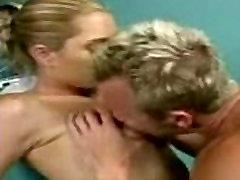 namitha kapoor sex hd white alexis arianna tickled tits sucked