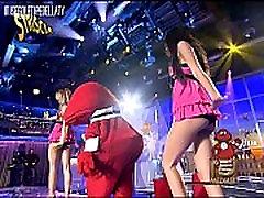 Italian Federica Nargi amateur 3d threesome tranny video