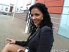 Public nudity german bigtitsdiane webcam twitter clip