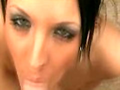 Horny mothers sower blowjob