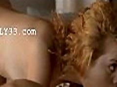 Visvairāk erotiska maksts licking redzējis