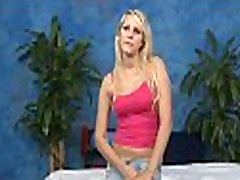 Massage and vicky vette fucked by sons picture