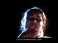 Sneha 18 Mallu teen sex tape up3 Movie