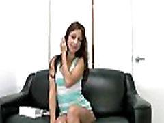 Sexiest Legs feet Alexa Rydell gina gerson vebcam Sex swissboy6 5 Audition