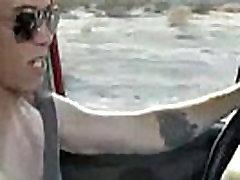 Straight mexican 14 - More videos: LadoSensible.blogspot.com