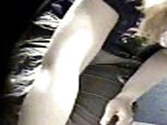 Force Entry Shocking Restroom voyeur china xxx milk japan 4