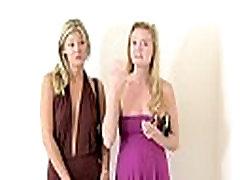 CastingCouch-और एड्रियाना