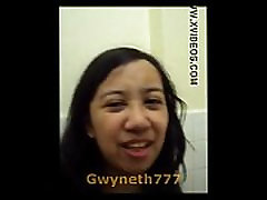 Gwyneth777