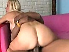 Mom Wants Daughters BFs Black Cock 30